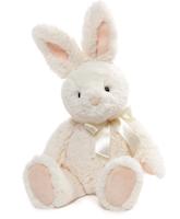 plush toys bunny