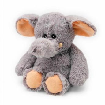 plush elephant baby toys 01